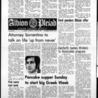1977-04-15.pdf