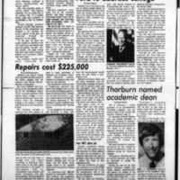 1977-09-16.pdf