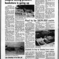 1977-09-23.pdf