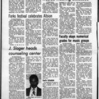 1977-09-30.pdf