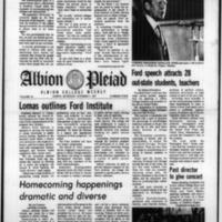 1977-10-07.pdf