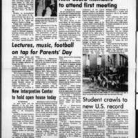 1977-10-21.pdf