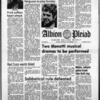 1977-11-04.pdf