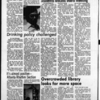 1977-11-18.pdf