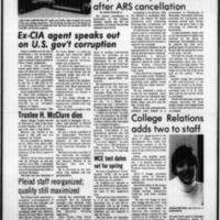 1978-01-20.pdf