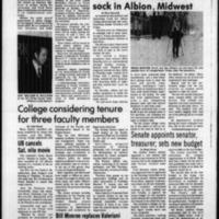 1978-02-03.pdf