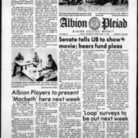 1978-02-17.pdf
