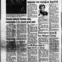 1978-03-31.pdf