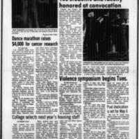 1978-04-07.pdf