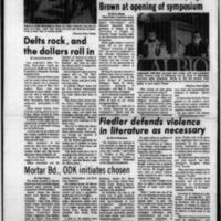 1978-04-14.pdf