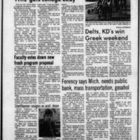 1978-04-28.pdf