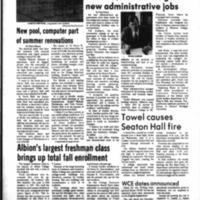 1978-09-15.pdf