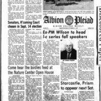1978-09-22.pdf