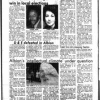 1978-11-10.pdf