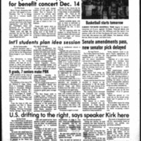 1978-12-01.pdf