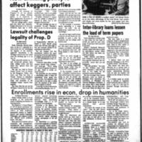 1978-12-08.pdf