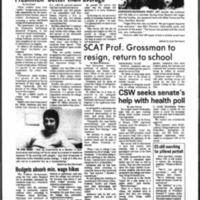 1979-02-09.pdf