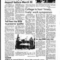 1979-02-23.pdf
