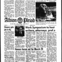 1979-03-16.pdf