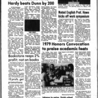 1979-03-23.pdf