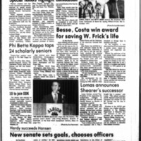 1979-03-30.pdf