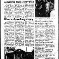 1979-09-07.pdf