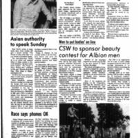 1979-09-14.pdf