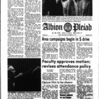 1979-09-28.pdf