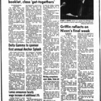 1979-11-09.pdf