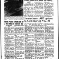 1979-11-16.pdf