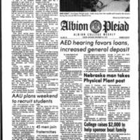 1979-11-30.pdf