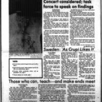 1982-01-29.pdf