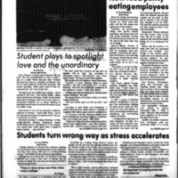 1982-02-19.pdf