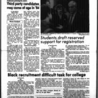 1982-02-26.pdf