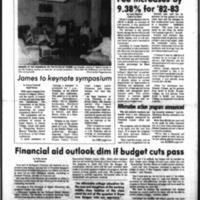 1982-03-04.pdf