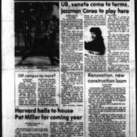 1982-03-26.pdf