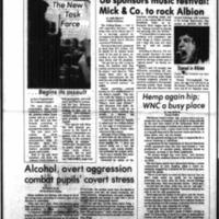 1982-04-01.pdf