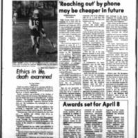 1982-04-02.pdf