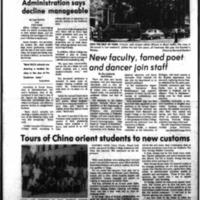 1982-09-03.pdf