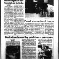 1982-09-10.pdf