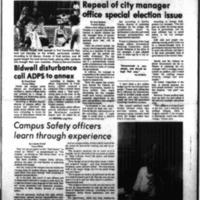 1982-09-17.pdf