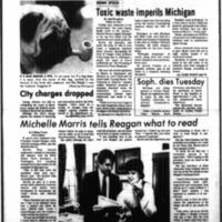 1982-09-24.pdf