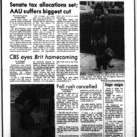1982-10-01.pdf