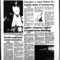 1982-10-08.pdf