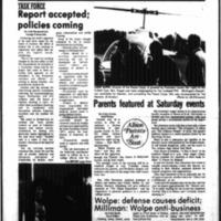 1982-10-29.pdf