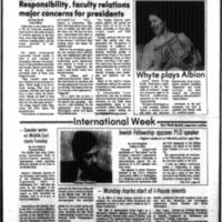 1982-11-05.pdf
