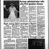 1982-11-12.pdf