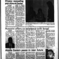 1982-11-19.pdf