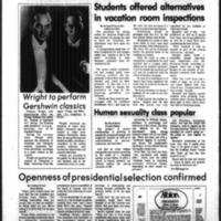 1983-01-21.pdf