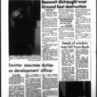 1983-01-28.pdf